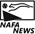 Subscribe to the NAFANews and stay up with all the latest!